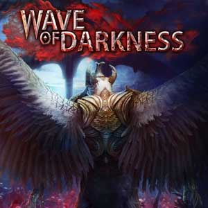 Wave of Darkness Digital Download Price Comparison