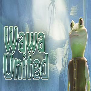 Wawa United Digital Download Price Comparison