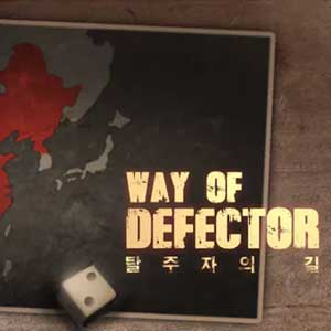 Way of Defector Digital Download Price Comparison