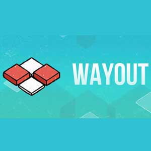 WayOut Digital Download Price Comparison