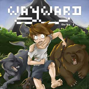 Wayward Digital Download Price Comparison