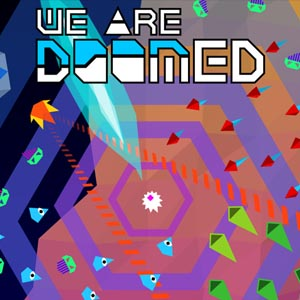 We Are Doomed Digital Download Price Comparison