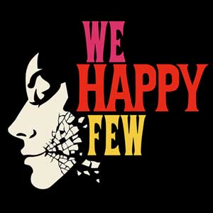 We Happy Few Digital Download Price Comparison