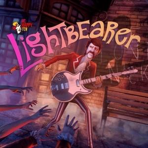 We Happy Few Lightbearer Ps4 Digital & Box Price Comparison
