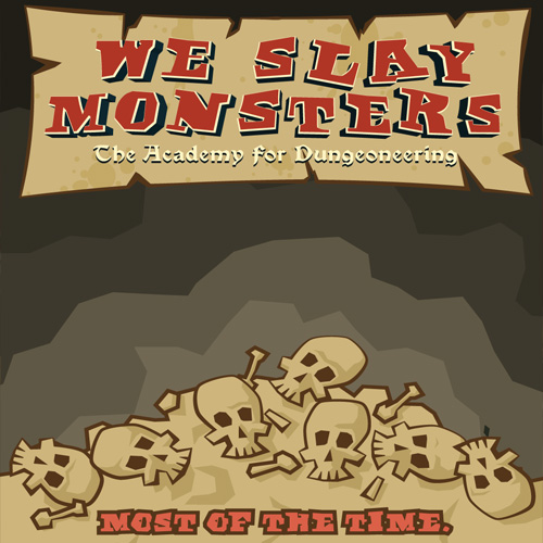 We Slay Monsters Digital Download Price Comparison