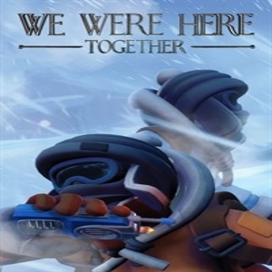 We Were Here Together Ps4 Price Comparison