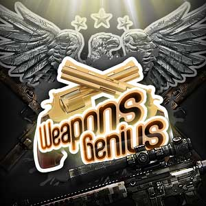Weapons Genius Digital Download Price Comparison