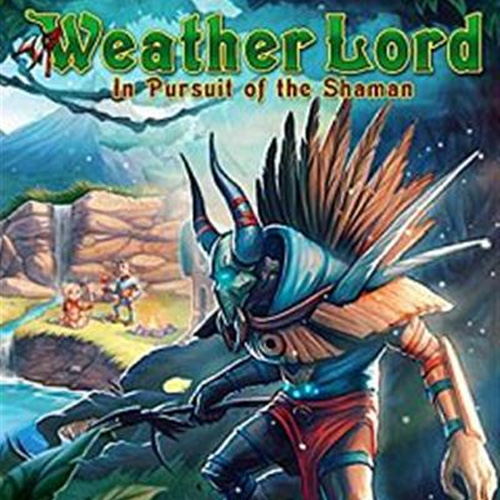 Weather Lords 3 Digital Download Price Comparison