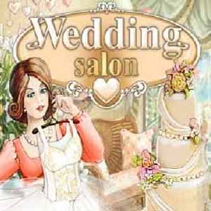 Wedding Salon Digital Download Price Comparison