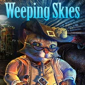 Weeping Skies Digital Download Price Comparison