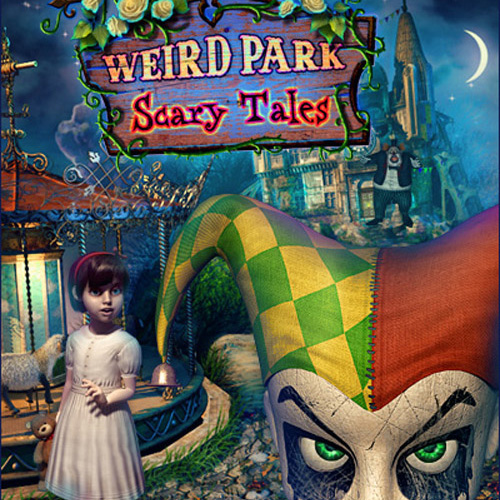 Weird Park The Final Show Digital Download Price Comparison