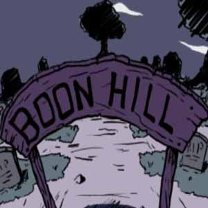 Welcome to Boon Hill Digital Download Price Comparison
