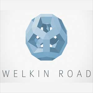 Welkin Road Digital Download Price Comparison