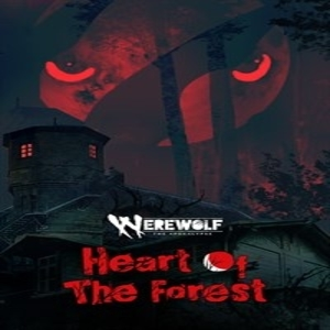 Werewolf The Apocalypse Heart of the Forest Xbox One Price Comparison