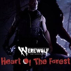Werewolf The Apocalypse Heart of the Forest Digital Download Price Comparison