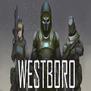Westboro Digital Download Price Comparison