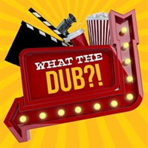 What The Dub Digital Download Price Comparison