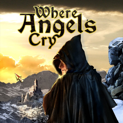 Where Angels Cry Digital Download Price Comparison