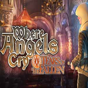 Where Angels Cry Tears of the Fallen Digital Download Price Comparison
