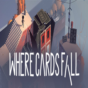 Where Cards Fall Digital Download Price Comparison