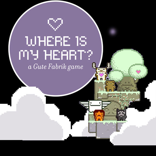 Where Is My Heart Digital Download Price Comparison
