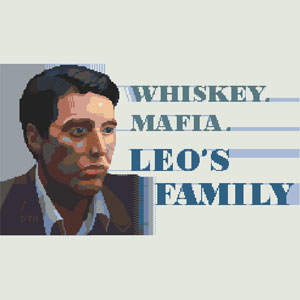 Whiskey.Mafia Leo's Family Digital Download Price Comparison