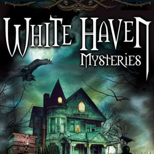 White Haven Mysteries Digital Download Price Comparison