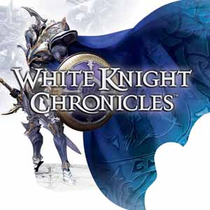 White Knight Chronicles Ps3 Code Price Comparison