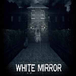 White Mirror Digital Download Price Comparison