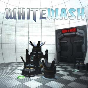 Whitewash Digital Download Price Comparison