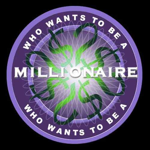 Who wants to be a millionaire Digital Download Price Comparison