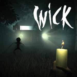 Wick Digital Download Price Comparison