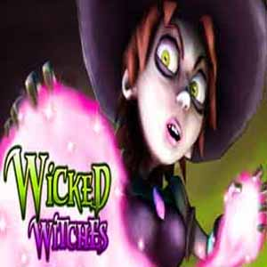 Wicked Witches Digital Download Price Comparison