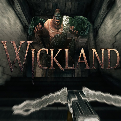 Wickland Digital Download Price Comparison