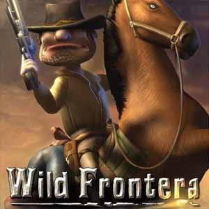 Wild Frontera Digital Download Price Comparison