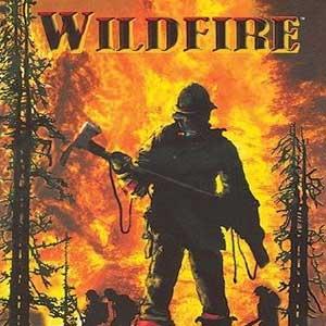 Wildfire Digital Download Price Comparison
