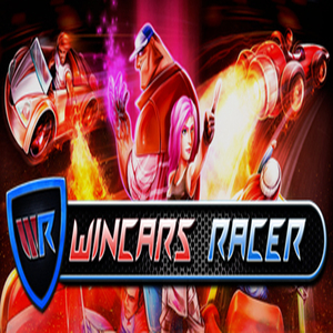 Wincars Racer Digital Download Price Comparison