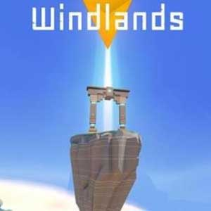 Windlands Digital Download Price Comparison