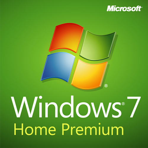 Windows 7 Home Premium Digital Download Price Comparison