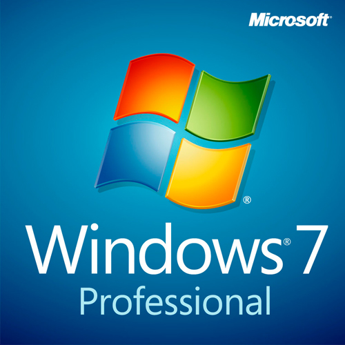 Windows 7 Professional Digital Download Price Comparison