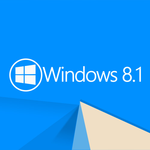 where to buy windows 8.1