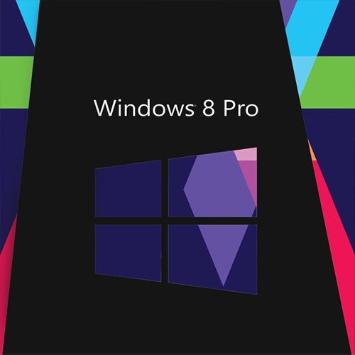Windows 8 Pro Digital Download Price Comparison