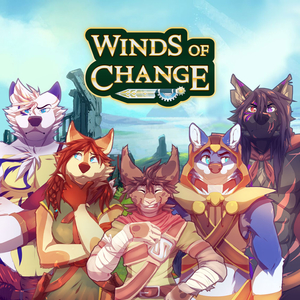Winds of Change Nintendo Switch Price Comparison