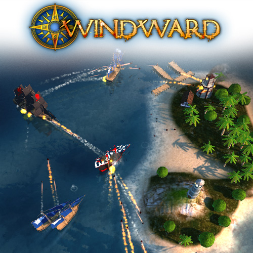 Windward Digital Download Price Comparison