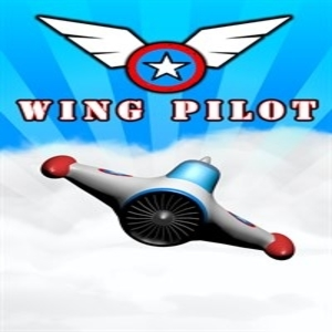 Wing Pilot Xbox One Price Comparison