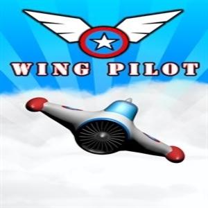 Wing Pilot