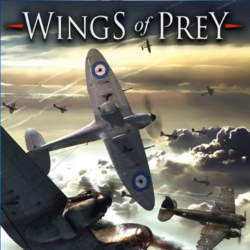 Wings of Prey Digital Download Price Comparison