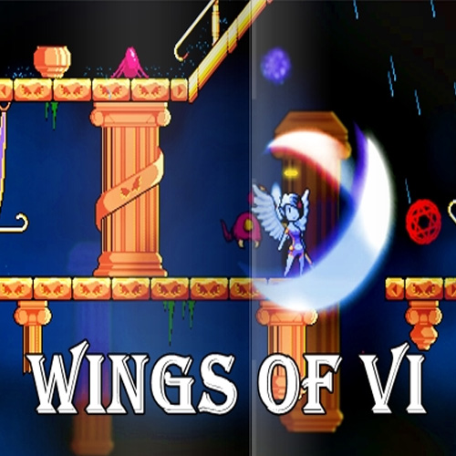 Wings of Vi Digital Download Price Comparison
