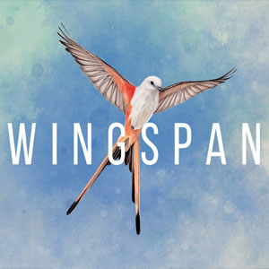 Wingspan Nintendo Switch Digital & Box Price Comparison