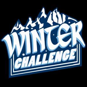 Winter Challenge Digital Download Price Comparison